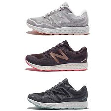 New Balance Fresh Foam Gobi Wide Womens Trail Running Shoes Sneakers Pick 1