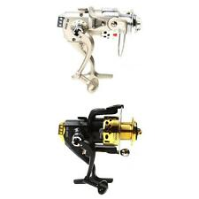 6BB High Power Gear Saltwater Tackle Spinning Spool Fishing Reel SG4000