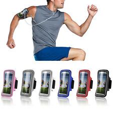 Gym Sport Running Armband Case Cover for Samsung Galaxy S3 S III i9300 Phone