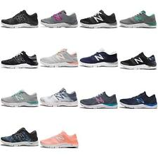 New Balance WX711 D 711 v2 Womens Cross Training Shoes  Trainer Sneakers Pick 1