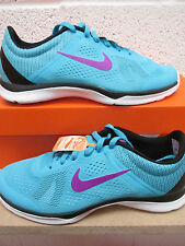 nike womens in season TR 5 running trainers 807333 402 sneakers shoes
