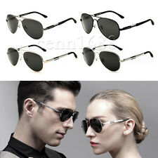 new Aviator Style Polarized Sunglasses Men's Driving  Driving Eyewear Glasses