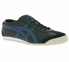 NEW asics Onitsuka Tiger Mexico 66 Shoes Men's Sneakers Trainers D4J2L 9058