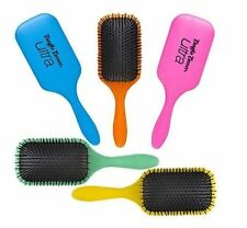 Denman Tangle Tamer Ultra D90L Large Detangling Hair Brush 5-Colours SAMEDAY DIS