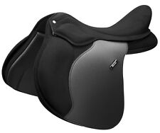Wintec 2000 CAIR All-Purpose Saddle