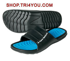 AQUA SPHERE WAVE BATH SHOES SANDALS Size Size uk 3.5 - 10.5 - FASTER SHIPPING