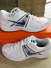 nike dart 10 mens running trainers 580525 101 sneakers shoes