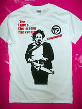 Sid Vicious punk t-shirt BOY seditionaries repro 77 Sex Pistols all sizes
