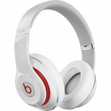 Beats by Dr. Dre Wireless Studio 2.0 Over-the-Ear Headphones