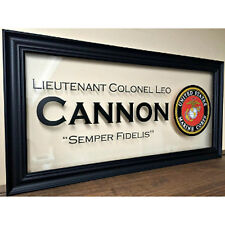Military Gifts,US Marines,Custom Family Gift,Marine Corps Gifts MADE IN THE USA!