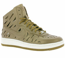 NEW NIKE W AF1 Ultra Force MID Joli Shoes Men's Sneakers Trainers 725075 900