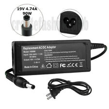 90W AC Adapter Charger Power Supply For Toshiba Satellite P840 P845 PA5035U-1ACA