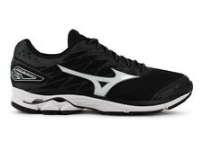 Mizuno Wave Rider 20 Womens Running Runner Shoe (B) (02)