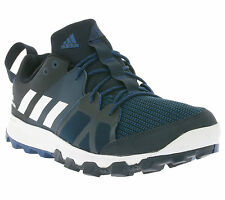 NEW adidas Performance Kanadia 8 Trail M Shoes Men's Sports Shoes Hill running