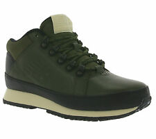 New New Balance 754 Boots Men's Boots Winter Boots Green Men Boots Winter