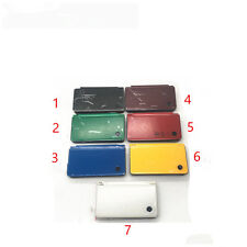 Replacement Housing Shell Case Cover Buttons for Nintendo DSi XL LL NDSI XL LL