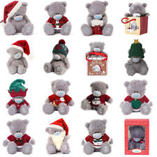 Christmas Me to You Bears (Assorted)