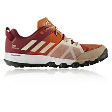Adidas Kanadia 8 Mens Trail Running Sneakers Training Sports Shoes Trainers