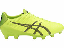 [bargain] Asics Menace Mens Football Boots (0790)