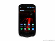 Samsung Droid Charge i510 Black Gray (Verizon) Smartphone Cell Phone Page Plus