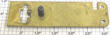 Lionel 2333-51 Truck Frame Cover