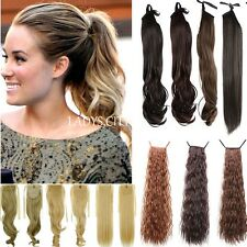 New Natural Wave 100% Real Wavy Weaving Weave Weft Extensions As Human Hair sp8