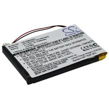 Replacement Battery For PALM GA1W918A2 1100mAh