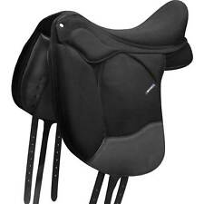 Wintec Pro Dressage Saddle with CAIR Panels