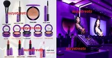MAC Selena Collection Limited Edition ~ Sold Out In Stores ~ You Choose ~ NIB