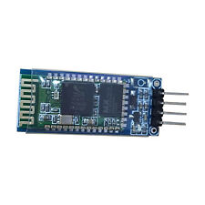 Arduino JY-MCU HC-06 Wireless Bluetooth Serial RF 5V Transceiver Module V7C