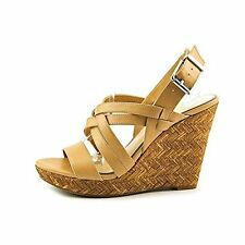 Jessica Simpson Women's Julita Wedge Sandal