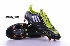 Adidas adiZero F50 Samba XTRX SG Leather G43240 Football / Soccer SALE 70%