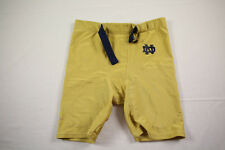 adidas Notre Dame Fighting Irish - Football Game Pants (Multiple Sizes) Used