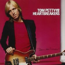 TOM PETTY &  HEARTBREAKERS - DAMN THE TORPEDOES NEW CD