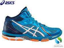 ASICS GEL VOLLEY ELITE 3 MT B501N-4301 MEN'S VOLLEYBALL AND OTHER HALL SPORTS