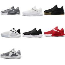Nike Zoom Live EP 2017 Men Basketball Shoes Sneakers Pick 1