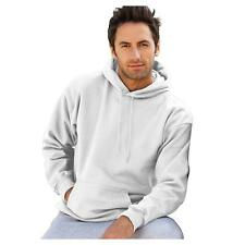 Men's Hanes Men's Ultimate Cotton Heavyweight Pullover Hoodie Hanes