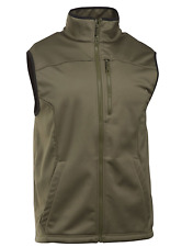 Under Armour Tactical UA TAC Vest Marine OD Green, MOD *New* Multiple Sizes S-3X