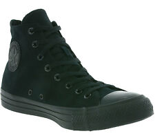 NEW Converse Chuck Taylor All Star Classic Colors Shoes Trainers