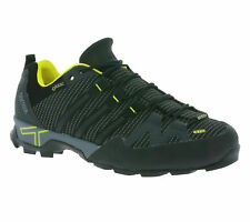 NEW adidas Performance Terrex Scope GORE-TEX Men's trail-running shoes Black