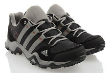 New Shoes ADIDAS AX2 K Kids Junior Trainers Trail shoe Trekking shoes Outdoor