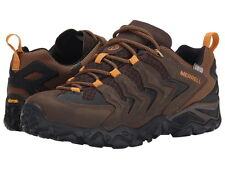 MERRELL MENS HIKING TRAIL SHOES CHAMELEON SHIFT VENTILATOR  ALL SIZES FREE SHIP