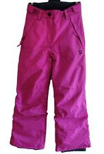 Rip Curl FOCKER JUNIOR SNOW PANT Kids GIRLS Snowboard Ski Mountain Pant - FUS