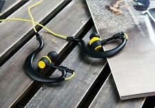 Sport Bluetooth Headphone Stereo Wireless Earphone Headset For iPhone Samsung LG