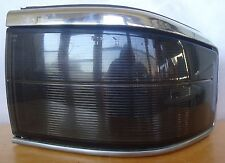 USED JAGUAR XJS 92 93 94 95 96 RIGHT OUTER TAIL LIGHT DAC11098 OR LHC4900CA