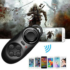 3D VR Gamepad Remote Control Wireless Bluetooth For iOS Android PC Galaxy Note7