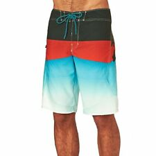 Billabong Board Shorts - Billabong Revolver Og 21 Board Shorts - Navy