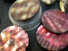Buttons, Mother of pearl,other, Sew, Haberdashery,Accessory,90-er Years