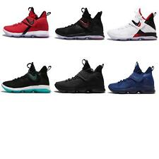 Nike Lebron XIV EP 14 James Men Basketball Shoes Sneakers Pick 1