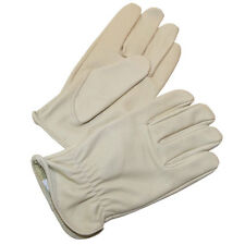 Bellingham Mens Insulated Value Leather Driver Gloves